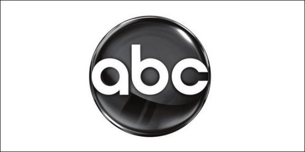 L'ADAPTATION DES COMICS DE STUMPTOWN ACCEPTÉE PAR ABC !