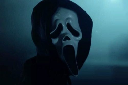 Que vaut Scream:  Resurrection, le reboot de la série par VH1 ?